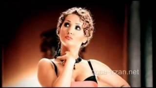 Смотреть клип Goca Trzan - Bumerang