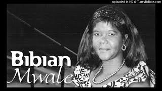 Bibian Mwale - Cicetekelo (Official Audio)