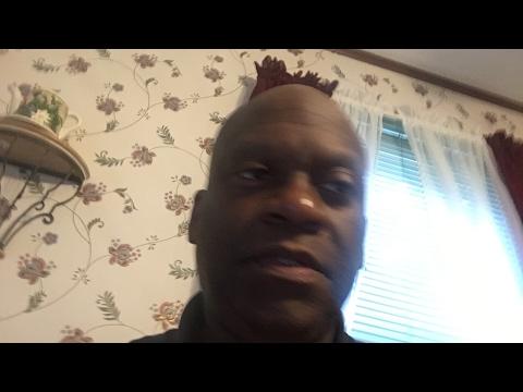 Raiders Get Dave Sharpe NFL Draft Day Three Livestream Talk On Zennie62 P1 #NFLDraft