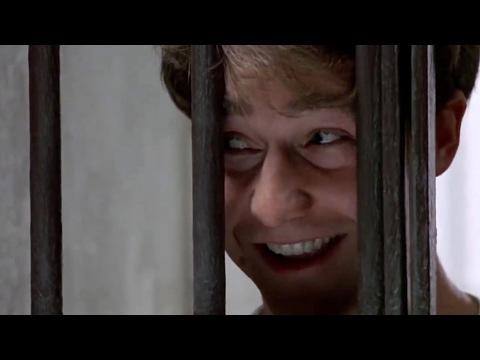 Primal Fear (1996) - Ending scene