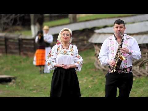 Ioana Pricop si Dragos Nistor - Scurta-i viata trecatoare