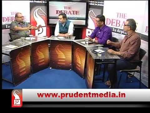 Prudent Media |The debate| PDA bifurcation, Fair or Unfair?| Epi 191 | 30 Nov 17_Prudent Media