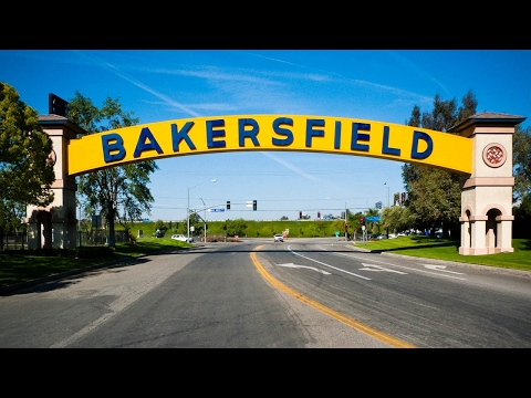 HOT NEWS Bakersfield 2017 Best Of Bakersfield  CA Tourism