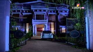 Uttaran - उतरन - 14th Feb 2014 - Full Episode(HD)