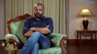 Director Gautham Menon About Dhruvanatchathiram Movie