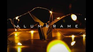 A Media Voz - Alumbrame (Official Lyric Video) YouTube Videos