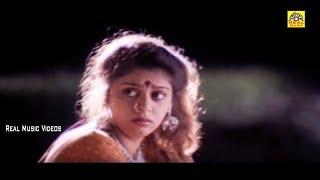 Nakma Movies | Gang Master 1994 | Telugu Dubbed Movies | Nagma Dubbed Movies | Manitha Manitha