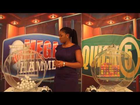 Lotto Business In Nigeria