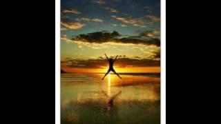 Dancing with God - Cajun Style