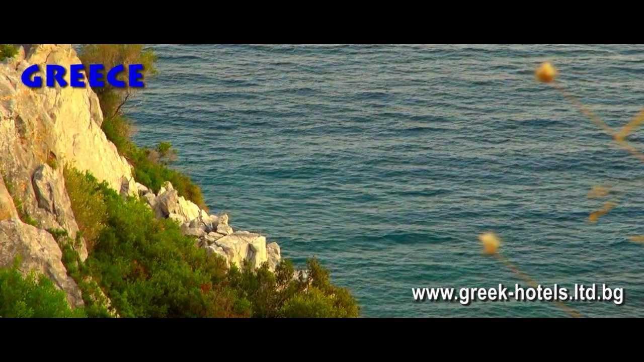 d555e9bb Hellas - reiser til Hellas. Fly, hotell og charter   SOLFAKTOR