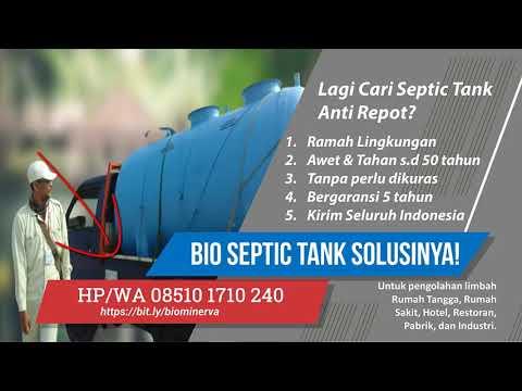 wa-o851o171024o-membuat-septic-tank-di-lahan-sempit,-cara-membuat-septic-tank-yang-ramah-lingkungan