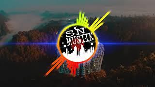 Download lagu SMVLL - LILY Reggae cover ( Alan Walker ) MP3