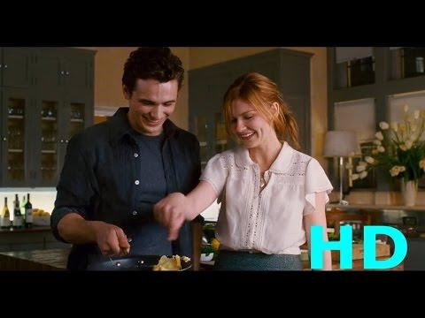 Harry Osborn & Mary Jane Watson Kitchen Scene- Spider-Man 3 Movie Clip Blu-ray HD Sheitla