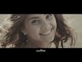 Download Shahzoda - Shunchaki | Шахзода - Шунчаки MP3 song and Music Video