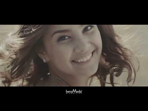Клип Shahzoda - Shunchaki