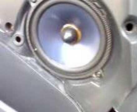 city car audio renault megane 2 youtube. Black Bedroom Furniture Sets. Home Design Ideas