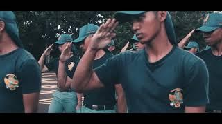 Jingle Taruna Nusantara Cup - Stafaband