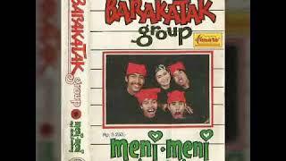 Pop Sunda Barakatak Group - Ciloko