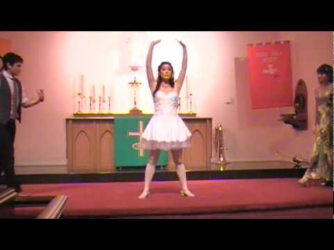dessay doll song Dessay bell song lyrics (rc creative writing)  doll aria natalie dessay perlimpinpin proquest dissertations and theses ubcd4win @bbcarts i am studying the duchess of malfi for my dissertation & am eager to see the bbc arts 2014 version how can i do this thank you lab 2 enzyme catalysis essay emerson essay vi nature vs nurture religion influence on society essay.