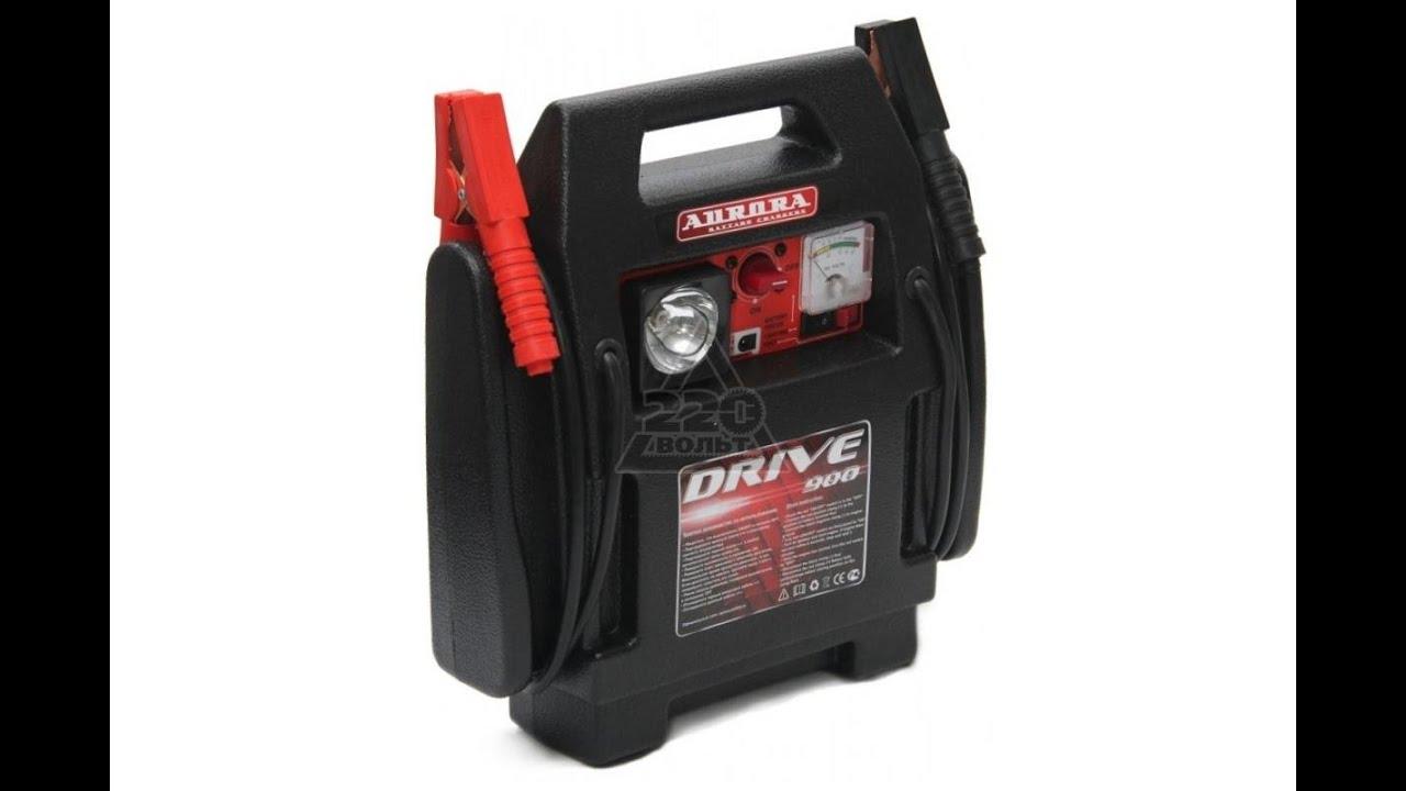 Аккумуляторы makita купить по супер ценам ✓скидки и акции ✓всегда лучшая цена ➔гарантия 3 года ☎ (097) 130-21-21. Предназначено для: makita df330dwe, cl100dzx, jv100dz, jr100z. Вольт, 10. 8. Ампер-час, 1,3. Тип аккумулятора, li-ion.