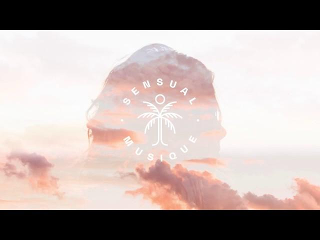 UØ - Outta My Head (feat. Lovespeake)