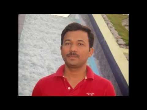 Mathematics online tutor for USA,UK,DUBAI,KUWAIT,INDIA ( 6th to 12th) skype: ykreddy22