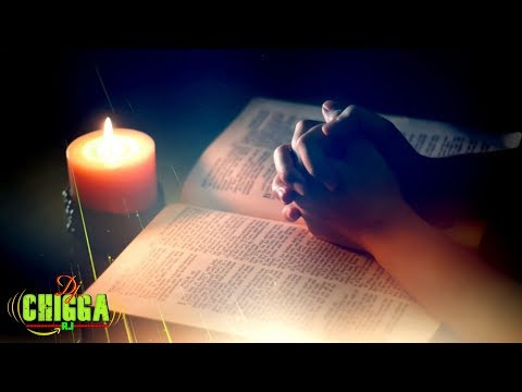 My Prayer Riddim - Instrumental - 2017