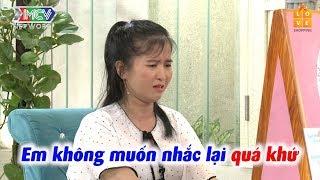 Cô gái Cà Mau xinh đẹp một lần đổ vỡ hôn nhân khóc ngất khi chồng cưới vợ khác lúc mang bầu 5 tháng