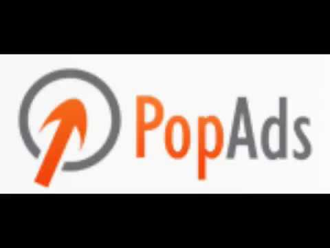 Popads Review