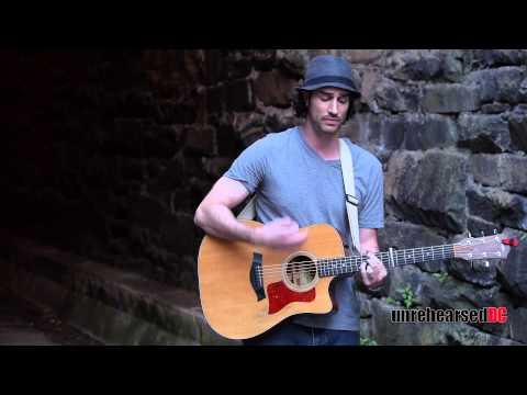 unrehearsedDC - Jason Masi - 'Good Things'
