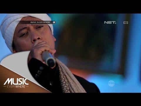 Opick - Ya Rabbibil Musthofa (Live at Music Everywhere) *