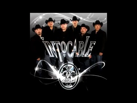 intocable-aire (letra)