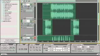 1. AUDIO Школа. Adobe Audition. Запись трека.(Видео Уроки по записи, обработки и тюнинга звука, а так же отдельные уроки этой серии по созданию минусов..., 2011-09-03T19:48:05.000Z)