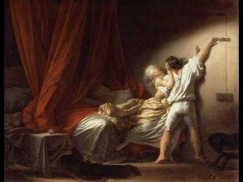 Vivaldi - Ouvertures - Ottone in Villa RV 729