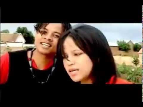 Fitiavanao - Rotsy ft Koike