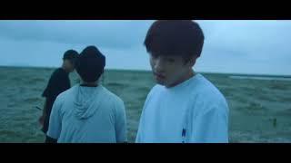 BTS save me ( OFFICIAL MV) 1 hour | lbighit Official