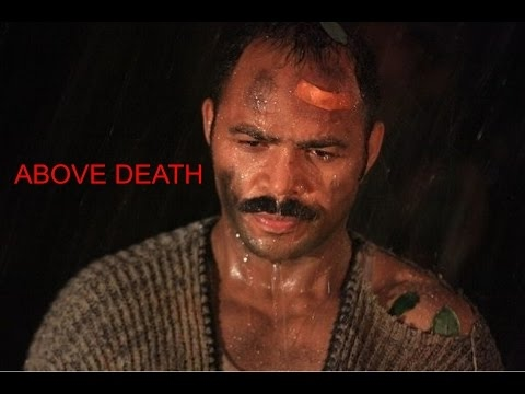 Download ABOVE DEATH Part 1 Classic Nollywood Movie