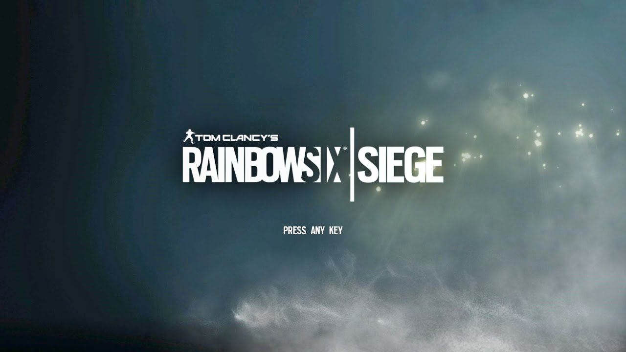 Rainbow six siege beta key giveaways