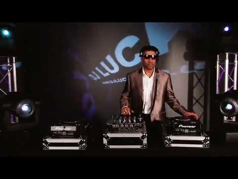 Nachde Punjabi DJ Lucky (Asian Roadshow)...