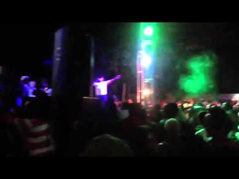 P.Diddy Sound Clash - Round 3 - By @PantaSon