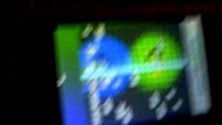 Song on Beatwave App