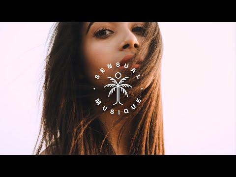 Henri Purnell - The Way That I Am (Lyrics) ft. XSYM