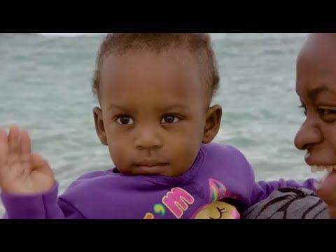 Health City Cayman Islands Celebra Tres Años de Logros
