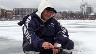 Особенности Карельской Рыбалки в Петрозаводске