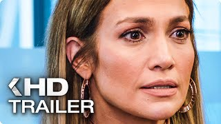 SECOND ACT Trailer (2019) Thumb