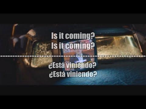 Portugal. The Man - Feel It Still | Lyrics +´Subtitulos En Español + Video Oficial