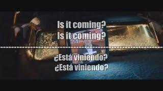 Portugal. The Man Feel It Still | Lyrics +´subtitulos En Español + Video Oficial