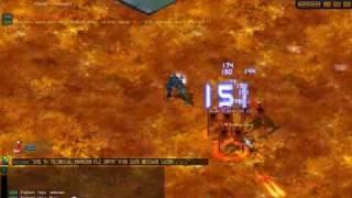 Zero Online Gameplay Footage