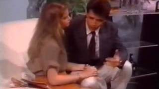 Самая красивая / Bellisima  1991 Серия 66
