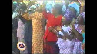Awon Ole To Nrin Nile 2 | Prophet Akinbiyi Mark